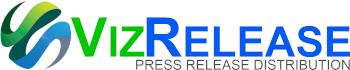 Viz Release