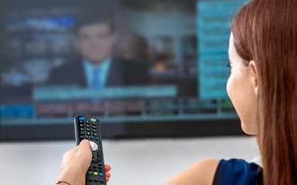 TV Press Release Distribution Service