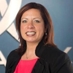 Advantix Taps Christine Collins as Director of Channels