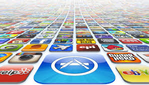 Cyber Apps World, Inc. (Stock Symbol: CYAP) Rewards Shareholders with FREE DIVIDEND Shares