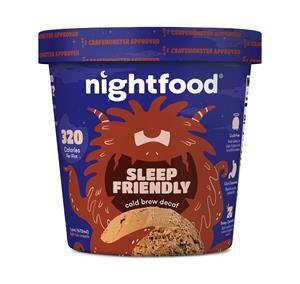 NGTF (Nightfood Holdings Inc.)