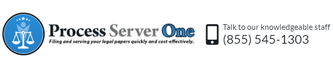 California's All-in-One UIDDA Subpoena Domestication Company, Process Server One, Now Serves Nationwide
