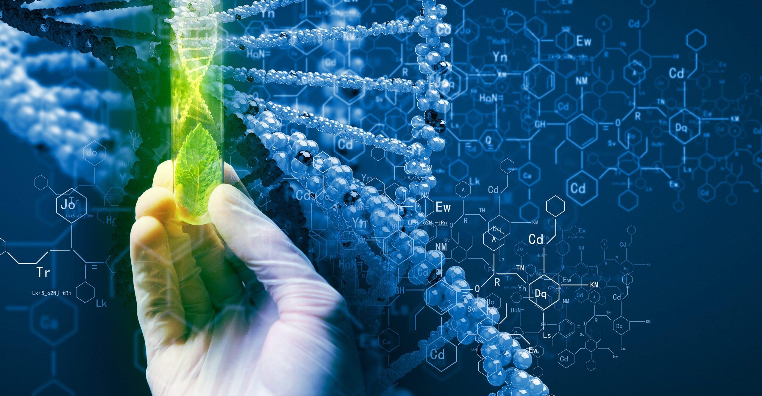 BioPharma Company: Sunshine Biopharma (Stock Symbol: SBFM) in High Value Sectors of Cancer Treatments, Science-Based Supplements and a Key Anti-Coronavirus Drug