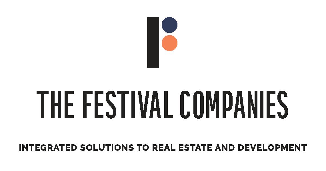 The Festival Companies